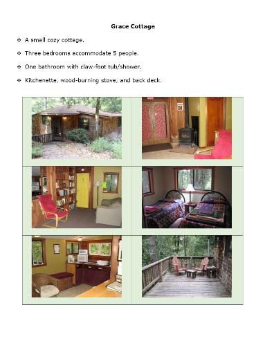 grace-cottage
